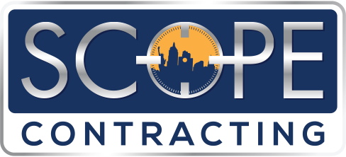 Scope Contracting Company